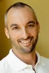 Dr. Jason Godo, DC