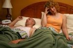 Wellness Minute Transcript Snoring 13
