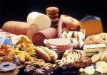 Dr. Godo's Health Blog