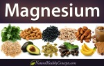 Dr. Godo Magnesium
