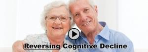 Alzheimers Wellness