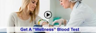 get-a-blood-test