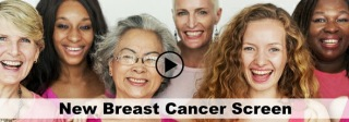 new-breast-cancer-screen