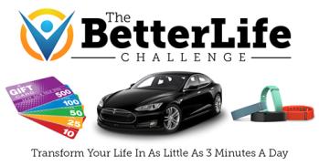 better-life-challenge-photo