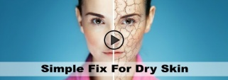 dry-skin-simple-fix