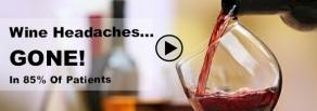 get-wine-headaches