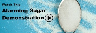 alarming-sugar-demonstration