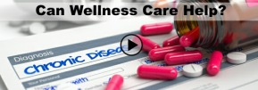 Can Wellness Care Help