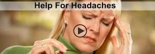 Say Goodbye to Headaches