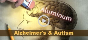 Alzheimers and Autism