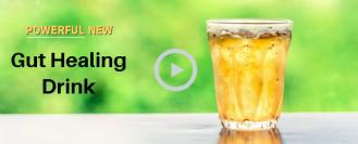 Gut Healing Drink