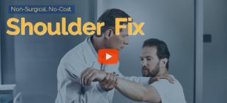 Shoulder Fix