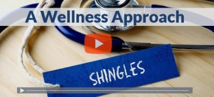 Help For Shingles