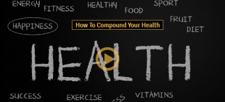 Compound Your Health