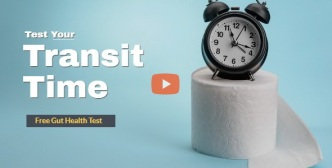 Test Your Transit Time